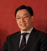 首创财富董事总经理杨本军