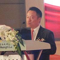 马文胜先生