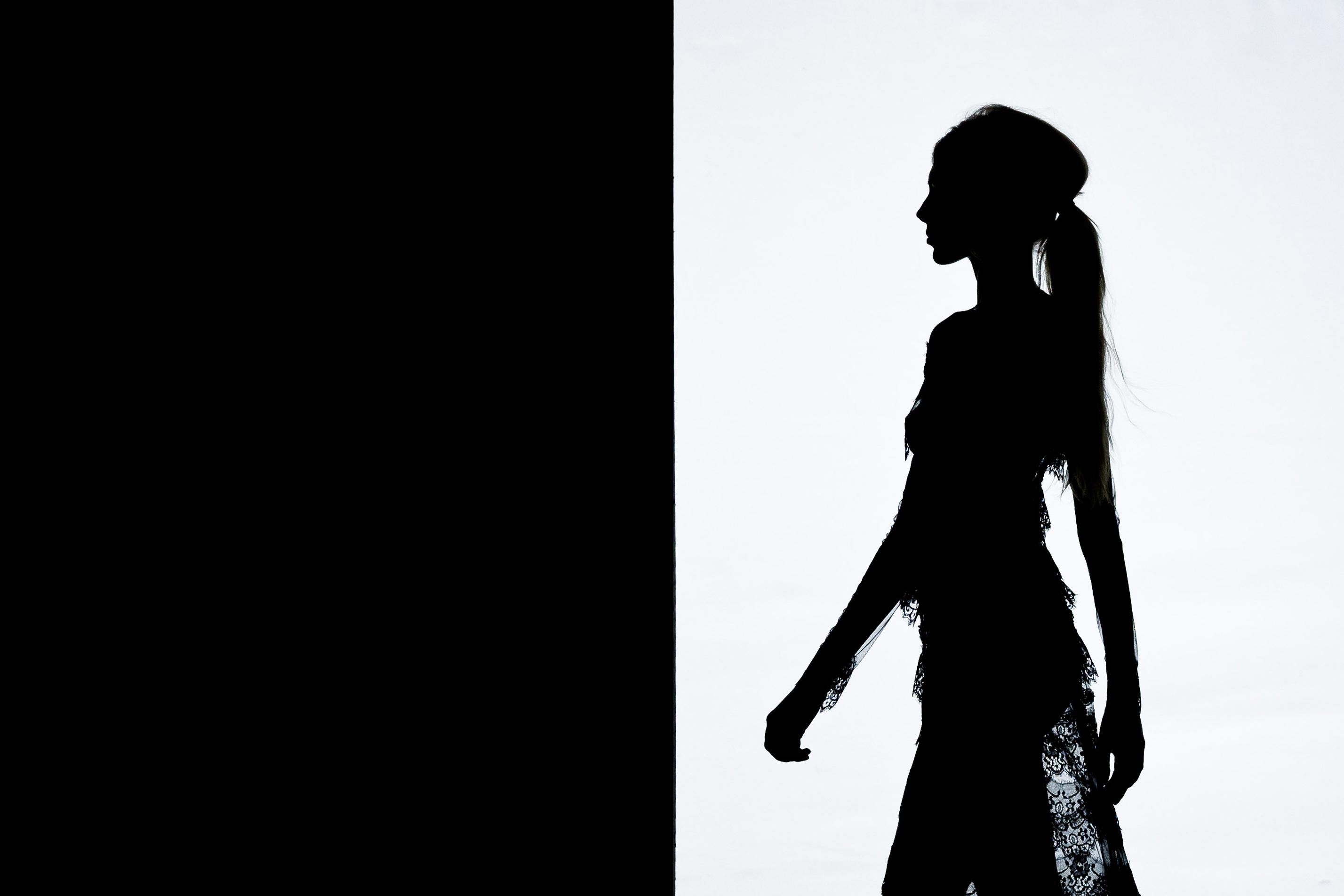 新华社照片,美联,2015年2月12日