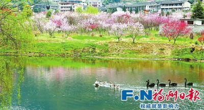 壳丘头遗址   线路特色:环福清湾,环平潭岛,滨海景观资源丰富.