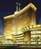 东莞星级酒店去年倒下26家