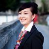 对话金牌顾问:MDRT中国区主席