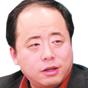 中航证券首席经济学家 许维鸿