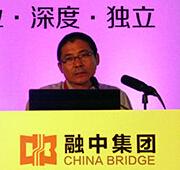 方泉:文化产业是提升消费和扩大内需的龙头
