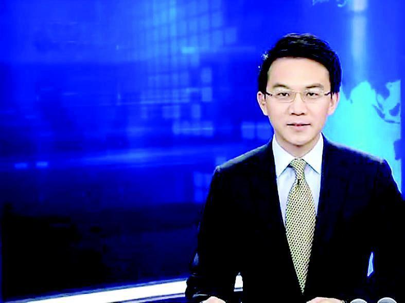 主持人的那些事儿-新闻频道-和讯网