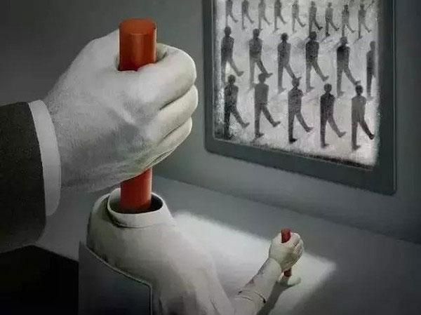 中国重汽获实际控制人增持