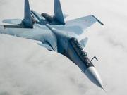 伊朗将买80亿美元俄武器