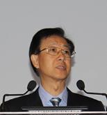 第10届上海衍生品市场论坛