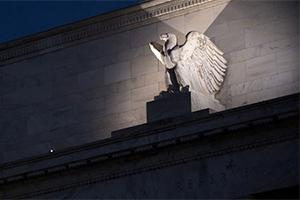 美联储缩表为哪般?