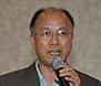中国石油化工集团公司经济技术研究院副院长