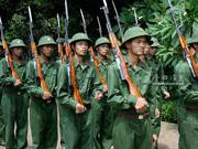 """越南欲借美国""""东风"""":求购二手P3C和F16"""