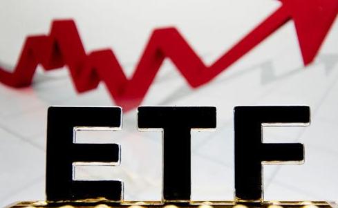 ETF基金Vanguard拟增持A股217亿元