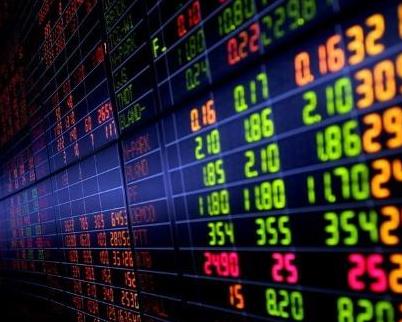 四季度震荡行情攻略:基金偏好成长股