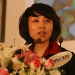 第十四届中国财经风云榜财富管理行业评选