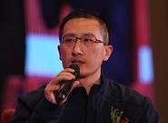 北京源乐晟资产管理有限公司合伙人 杨建海