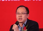 西藏银帆投资公司总经理 程鹏