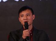 永石资产管理有限公司合伙人 胡浩
